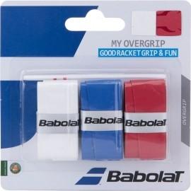 Babolat MY GRIP - Grip tape