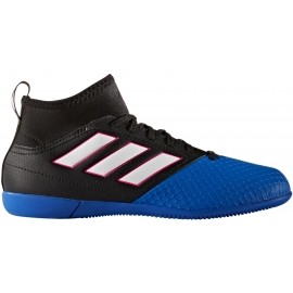 adidas ACE 17.3 IN J - Kids' indoor shoes