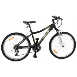 Arcore JR SHAPE 24 - Kids' mountain bike