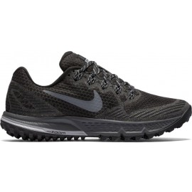 Nike AIR ZOOM WILDHORSE 3 W