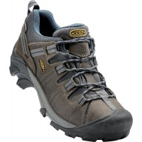 Keen TARGHEE II WP M - Men's outdoor shoes