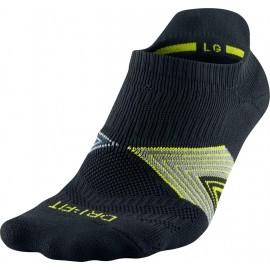 Nike RUNNING DRI FIT CUSHIONED - Socks
