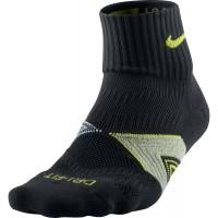 Nike RUNNING DRI FIT CUSHIONED