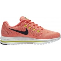 Nike WMNS NIKE AIR ZOOM VOMERO 12 - Women's running shoes