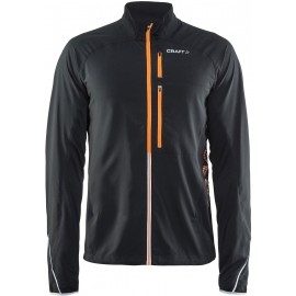 Craft BREAKWAY JACKET M