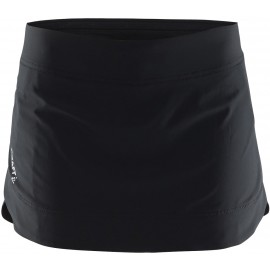 Craft PEP SKIRT W
