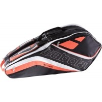 Babolat GAME TEAM LRH X6 - Tennis bag