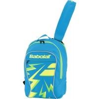 Babolat BPK - Tennis backpack