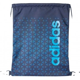 adidas GYMSACK DAILY
