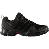 adidas TERREX AX2R GTX - Men's outdoor shoes