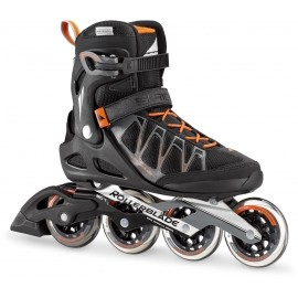 Rollerblade SIRIO 90 ST - Men's fitness skates