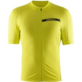 Craft VERVE JERSEY M - Men's cycling jersey