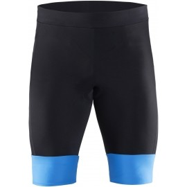 Craft PULSE SHORTS M