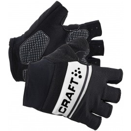 Craft CLASSIC GLOVES