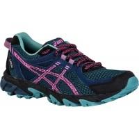 Asics GEL SONOMA 2 GTX W - Women's running shoes