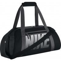 Nike GYM CLUB - Women's sports bag