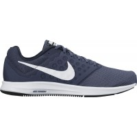 Nike DOWNSHIFTER 7 - Men's running shoes