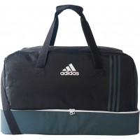 adidas TIRO TB BC L - Sports bag