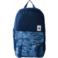 adidas A.CLASSIC M G2 - Backpack