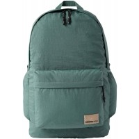 adidas BP DAILY ENHCD - Backpack