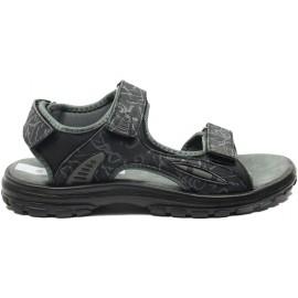 Acer EINO - Men's sandals