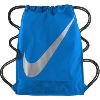 Nike SOCCER 3.0 - Gym sack