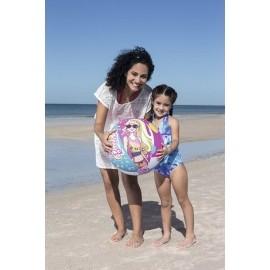 Bestway BEACH BALL - Inflatable ball