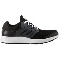 adidas GALAXY 3 W - Women's running shoes