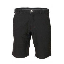 Alpine Pro MADDER - Men's outdoor shorts