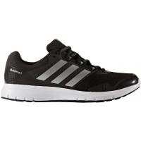 adidas DURAMO 7 M - Men's running shoes