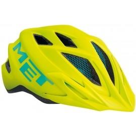Met CRACKERJACK GB - Cycling helmet