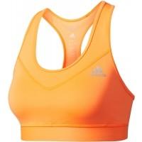adidas TECHFIT BRA - Women's sports bra