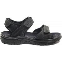 Westport ROHAN - Men's sandals