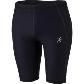 Klimatex ANKO - Men's running shorts