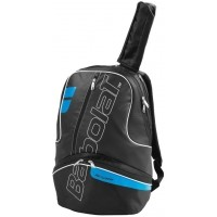 Babolat GAME TEAM BPK - Tennis backpack