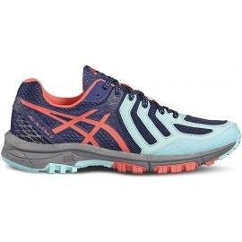 Asics GEL-FUJIATTACK 5 - Women's running shoes