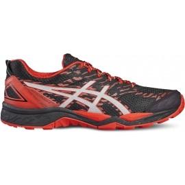 Asics GEL-FUJITRABUCO 5 - Men's running shoes