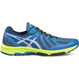 Asics GEL-FUJIATTACK 5 - Men's running shoes