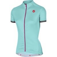 Castelli ANIMA JERSEY - Women's cycling jersey
