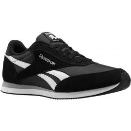 Reebok ROYAL CL JOGGER 2 - Men's shoes