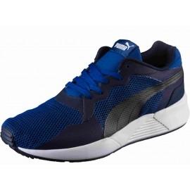 Puma PACER PLUS TECH - Men's leisure shoes
