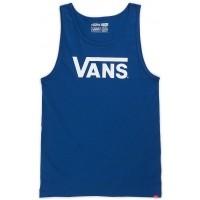 Vans CLASSIC TANK - Men's tank top