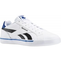 Reebok ROYAL COMPLETE 2LL - Men's shoes
