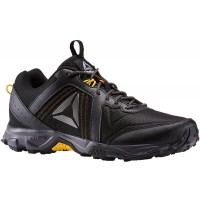 Reebok TRAIL VOYAGER 3.0 - Men's shoes