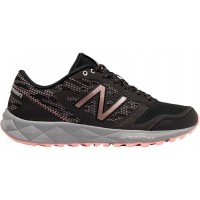 New Balance WT590RB2 - Women's running shoes