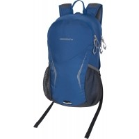 Crossroad APOLO15 - Hiking backpack