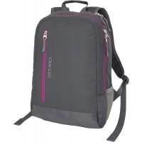 Willard GAMMA - City backpack