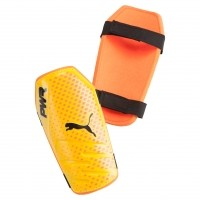 Puma EVOPOWER 5.3 - Adult goalkeeper protectors