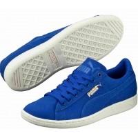 Puma VIKKY CV - Women's leisure shoes