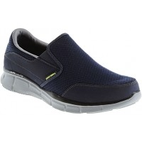 Skechers EQUALIZER- PERSISTENT - Men's lifestyle shoes